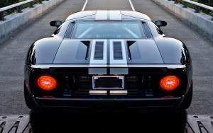Ford GT Car Awesome HD Wallpapers(High Resolution)