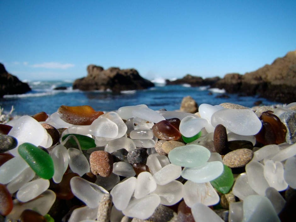 Glass Beach (6)