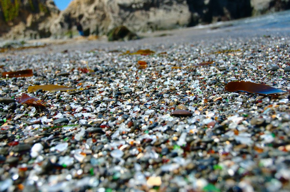 Glass Beach (7)