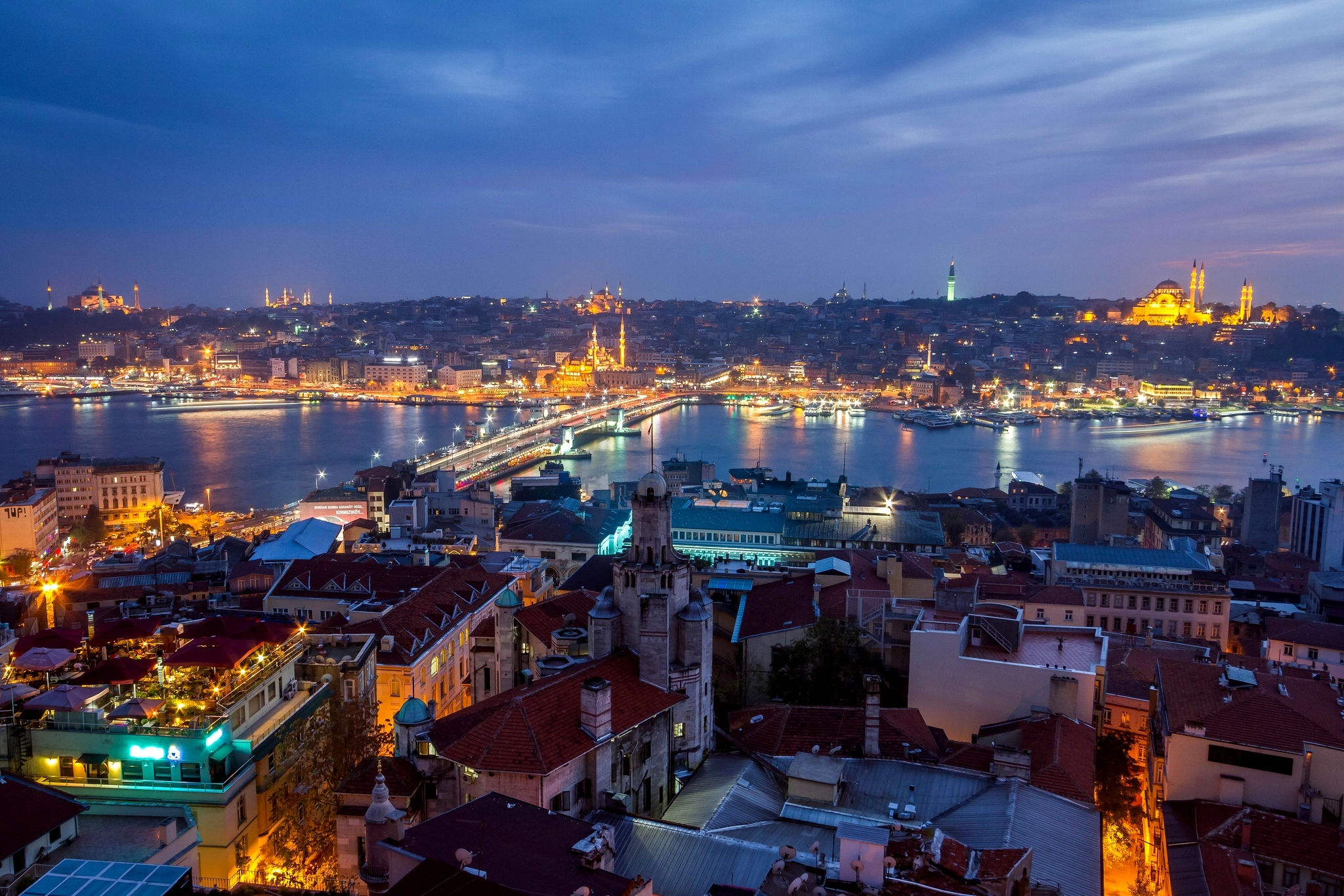 istanbul beautiful turkey city hd wallpapers high resolution all hd wallpapers. Black Bedroom Furniture Sets. Home Design Ideas