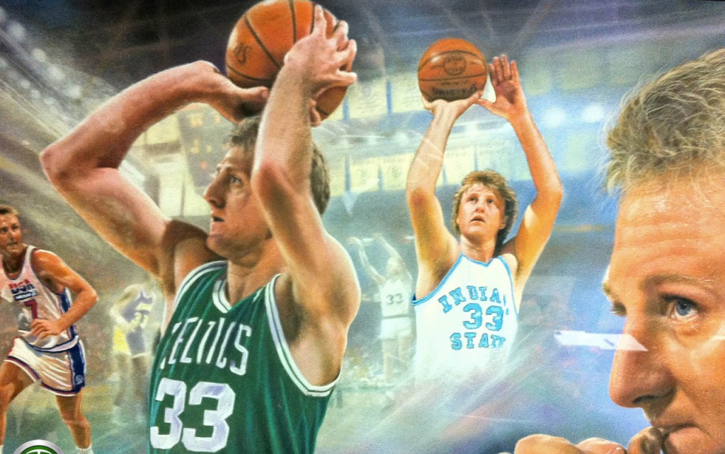 Larry Bird (1)-2