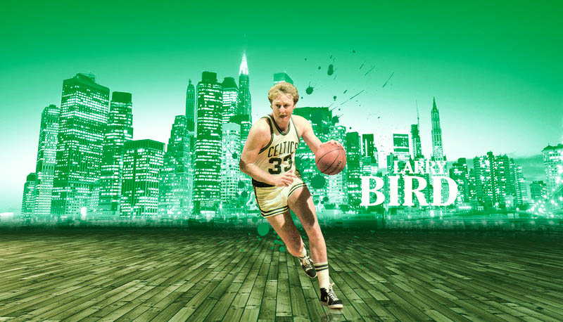 Larry Bird (1)