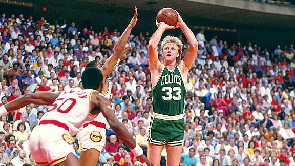 Larry Bird (2)