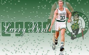 Larry Bird High Quality Wallpapers,Pictures ..