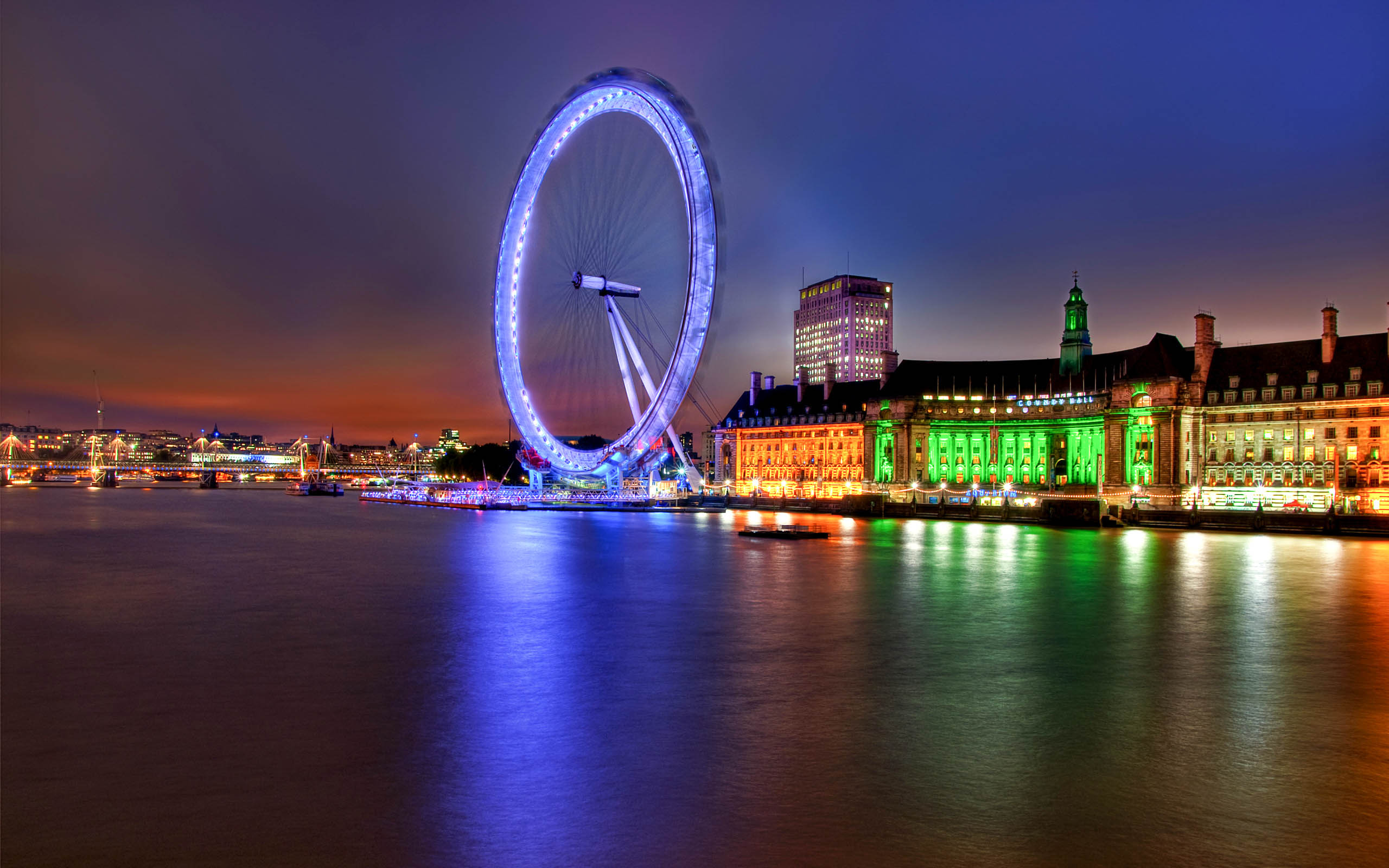 Hd Background Com: London Beautiful HD Wallpapers (High Definition)