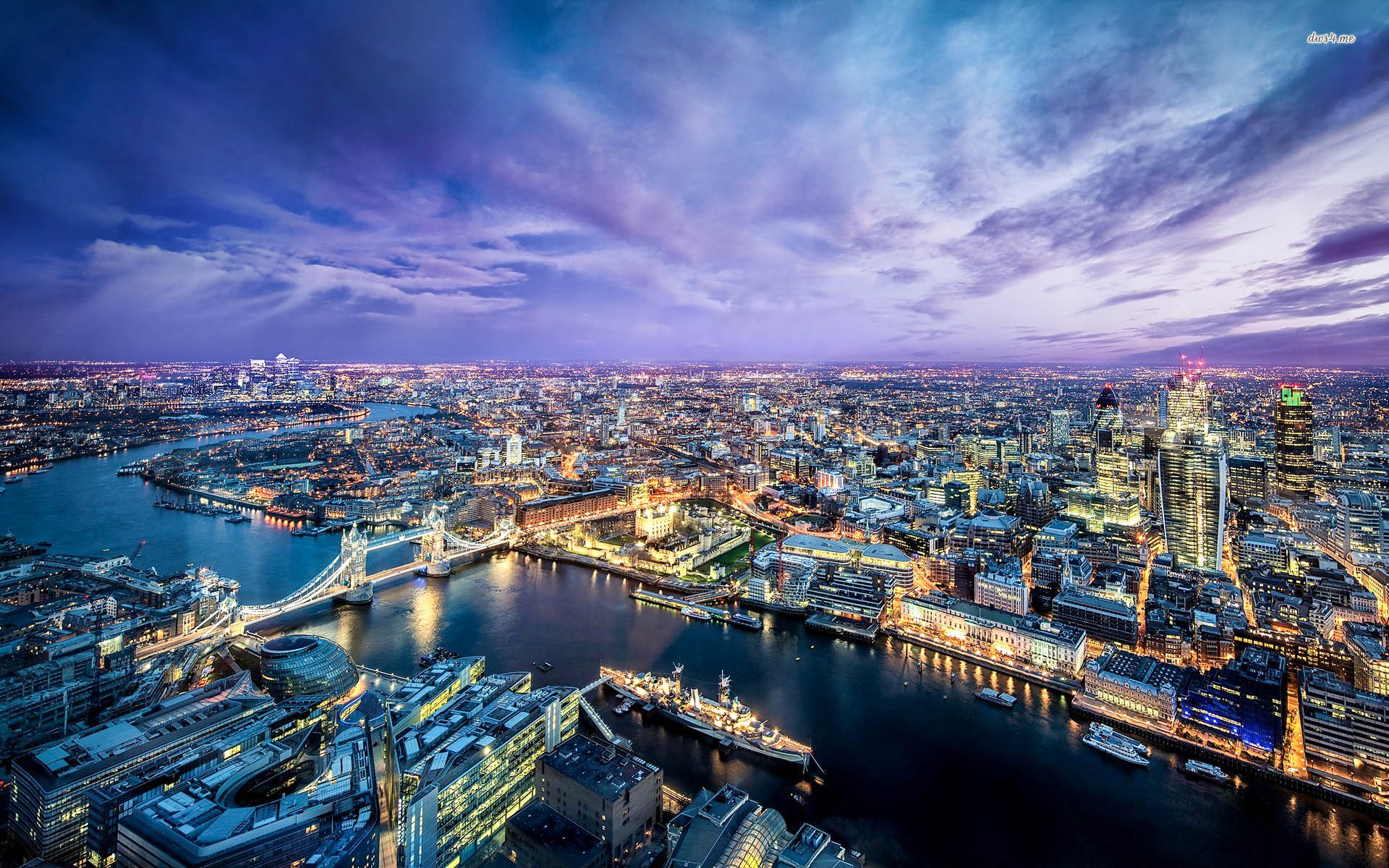 London beautiful hd wallpapers high definition all hd for Top new images