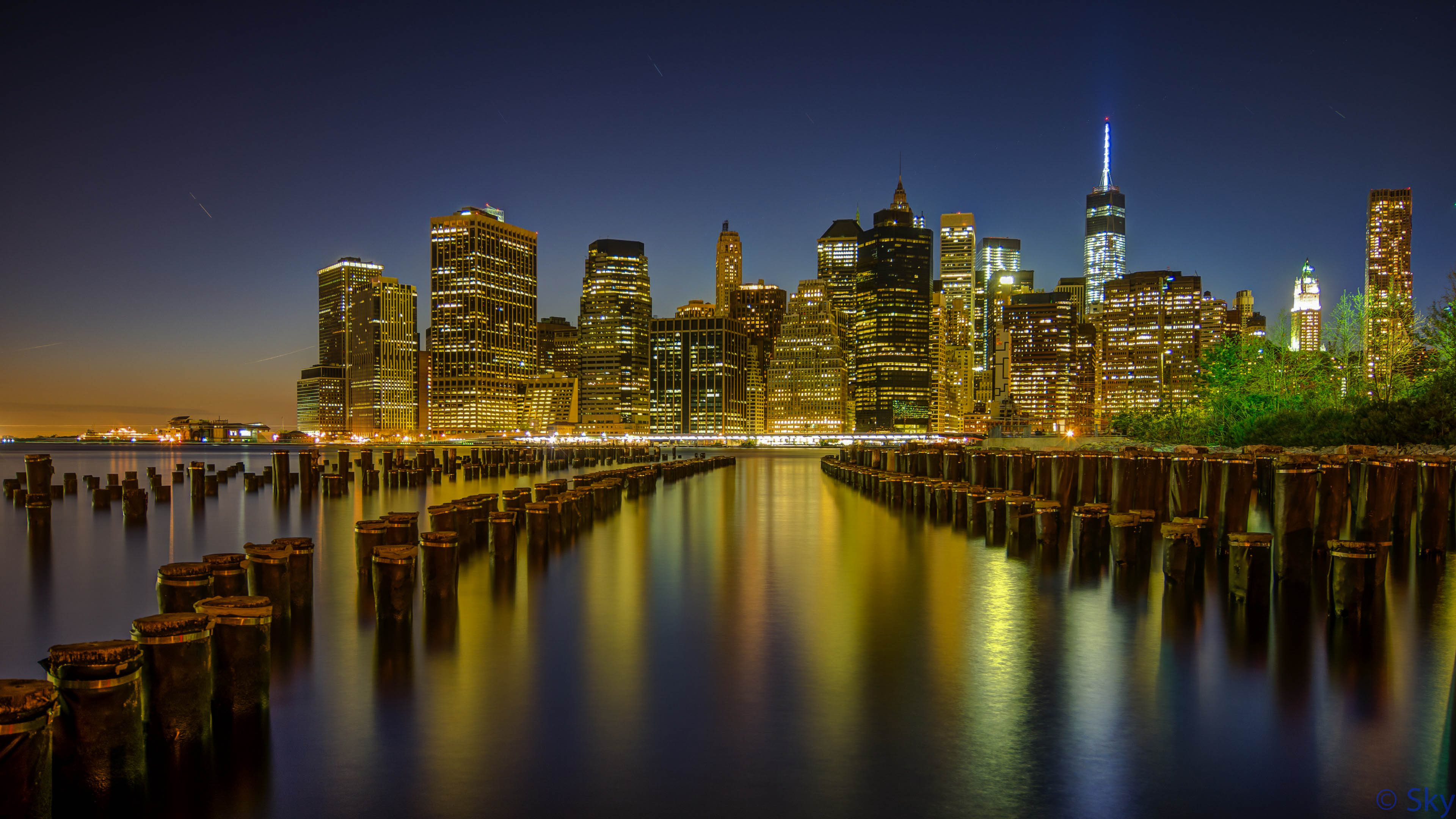 Manhattan amazing hd high quality wallpapers all hd for Amazing wallpaper for tab