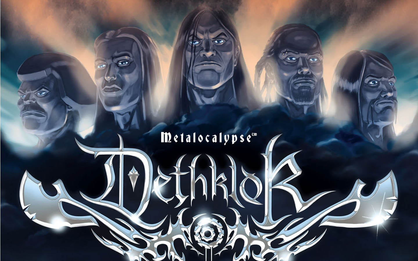 metalocalypse amazing hd wallpapers 2015 all hd wallpapers