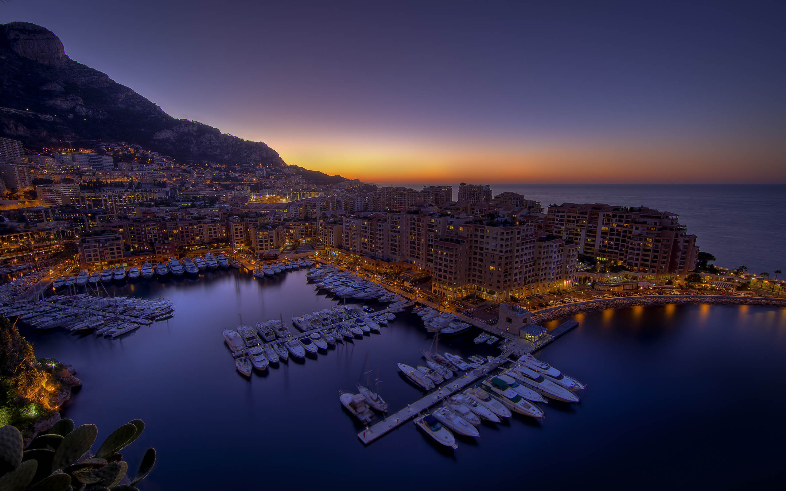 Monaco beautiful hd wallpapers 2015 all hd wallpapers for Home 2015 wallpaper hd