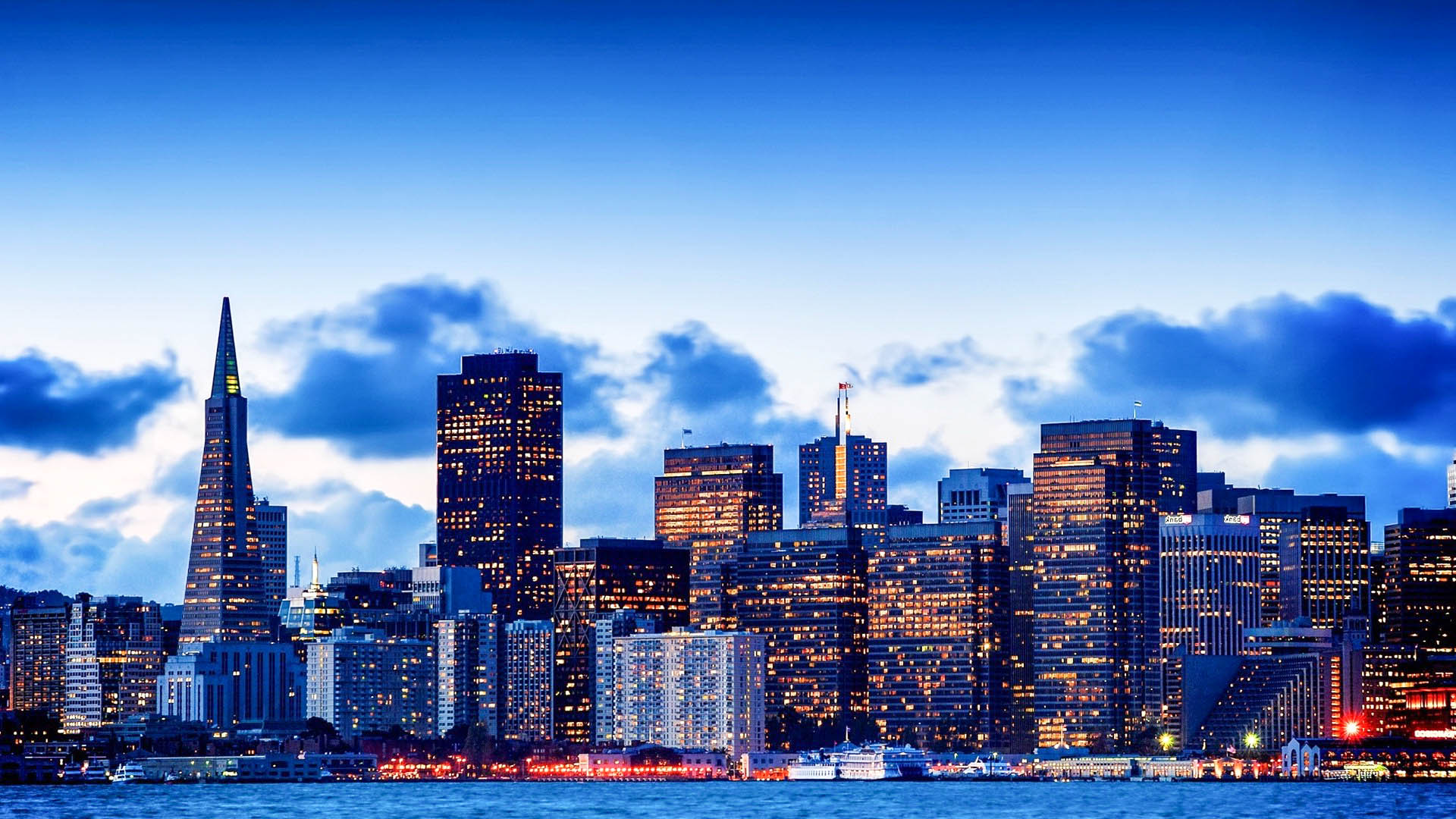 san francisco new hd wallpapers high resolution all hd
