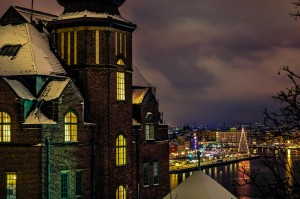 Stockholm High Quality HD Wallpapers 2015