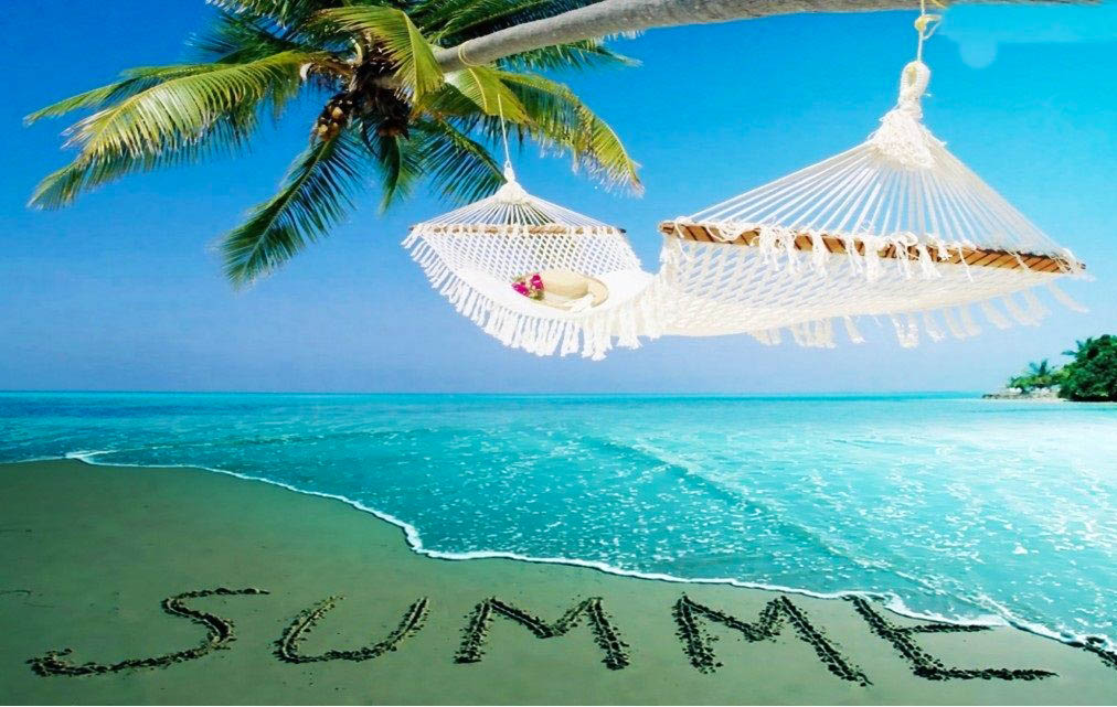 summer some new hd wallpapers high quality all hd