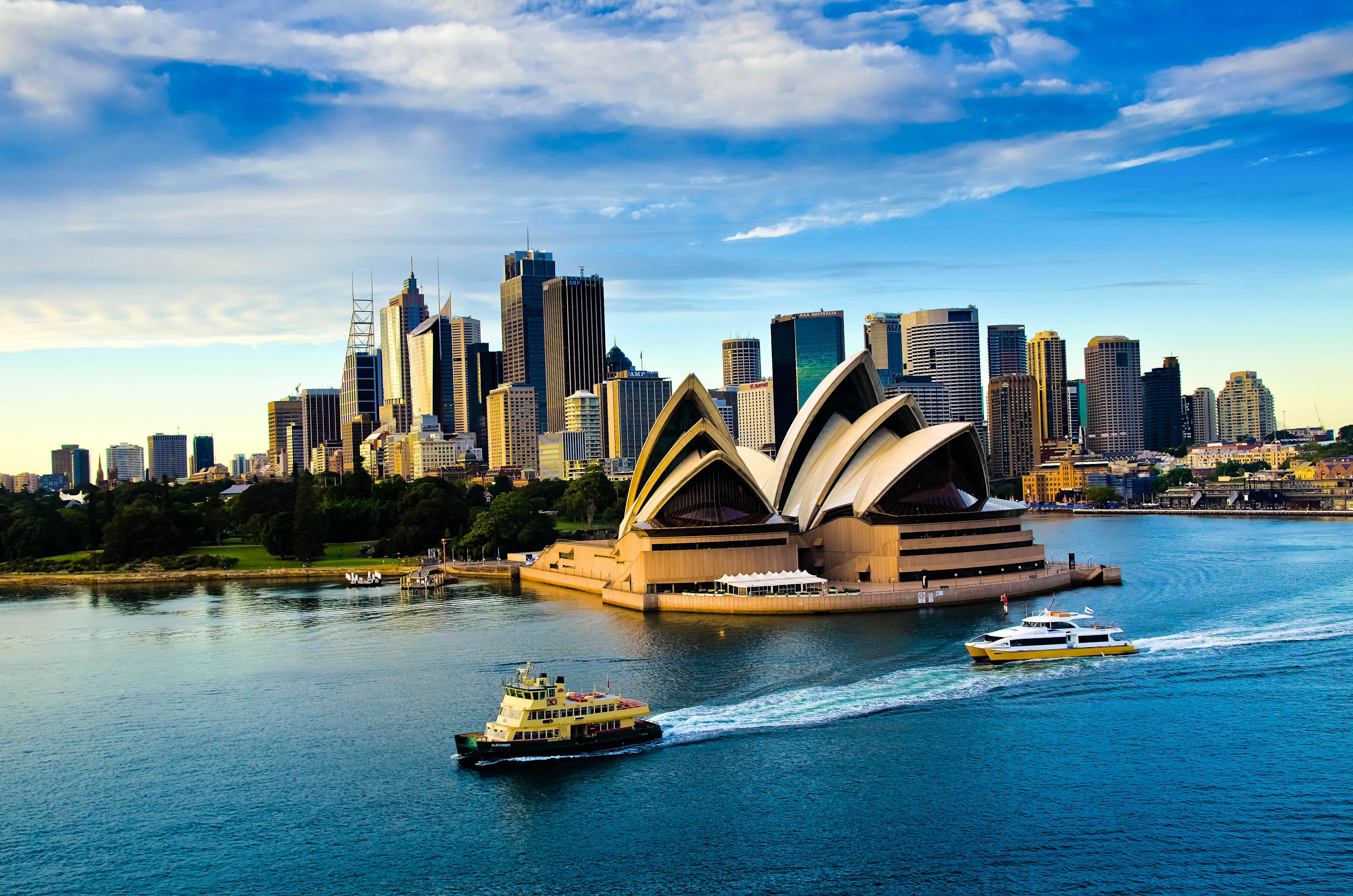 Sydney New Beautiful HD Wallpapers 2015  All HD Wallpapers