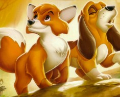 The Fox And The Houndb (5)