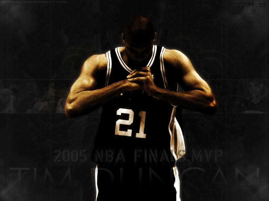tim duncan beautiful hd wallpapers  high definition