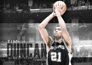Tim Duncan Beautiful HD Wallpapers (High Definition)..