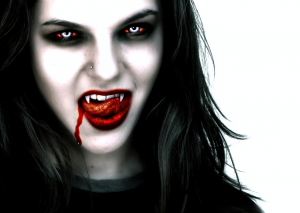 Vampire New Awesome High Quality Wallpapers
