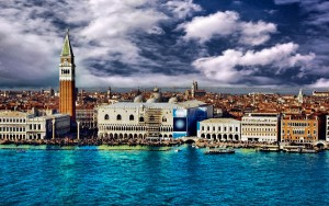 Venice New Awesome HD Wallpapers(High Quality)