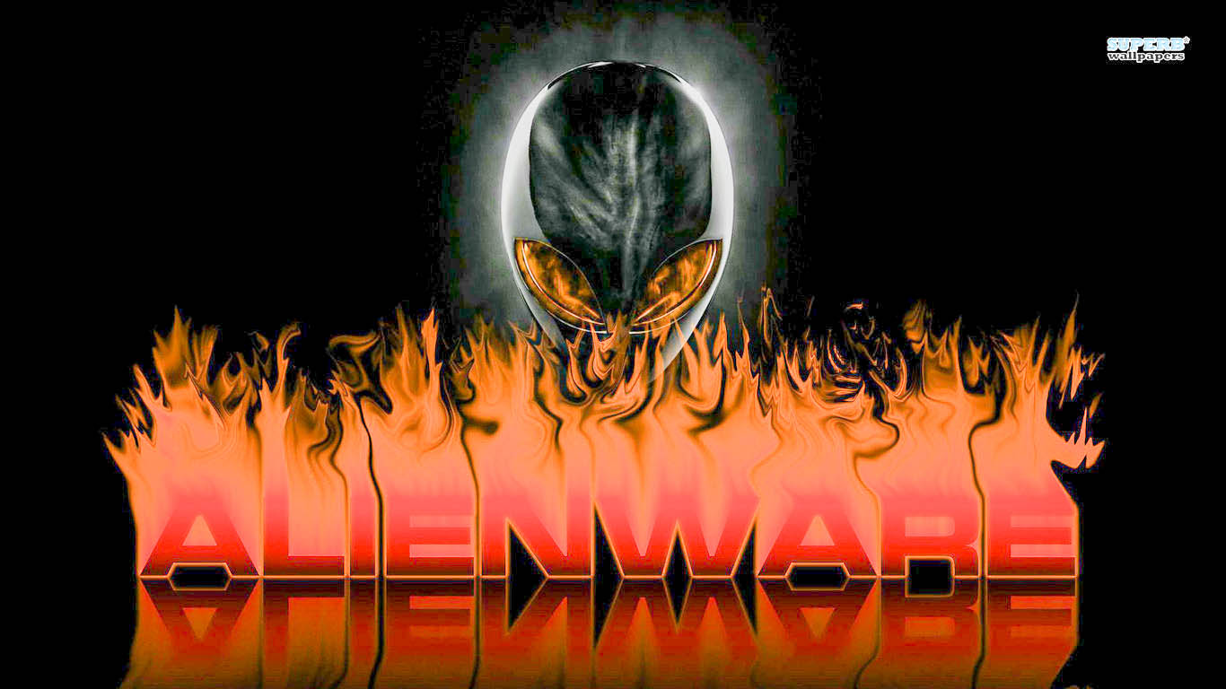 Alienware high definition hd wallpapers all hd wallpapers alienware high definition hd wallpapers alienware 7 alienware 6 voltagebd Images