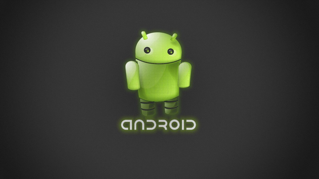 Android (2)