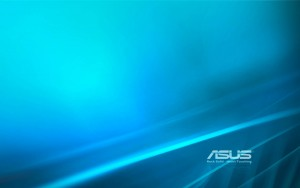 Asus Technology HD Wallpapers (High Quality)