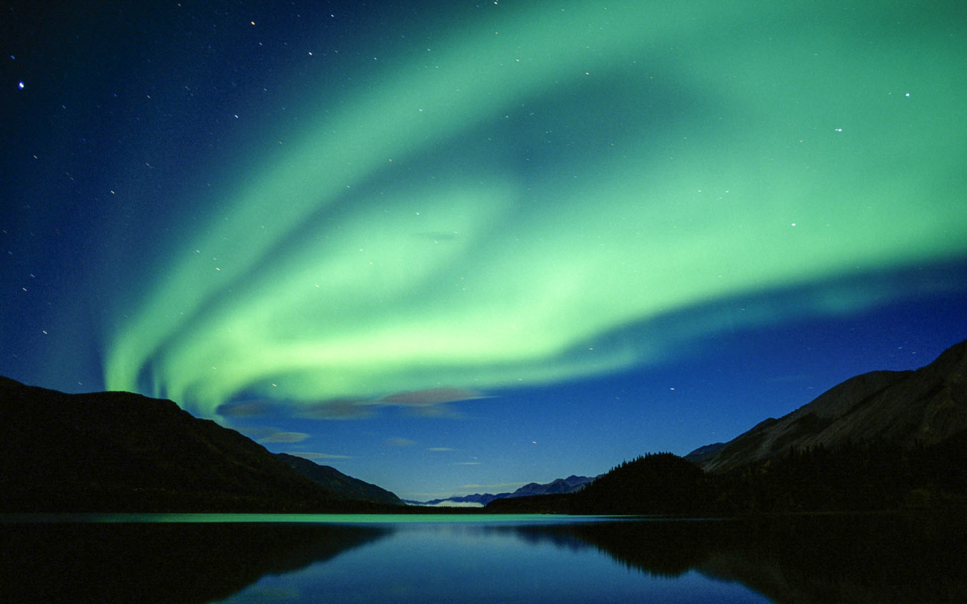 Aurora borealis high definition hd wallpapers 2015 all hd wallpapers