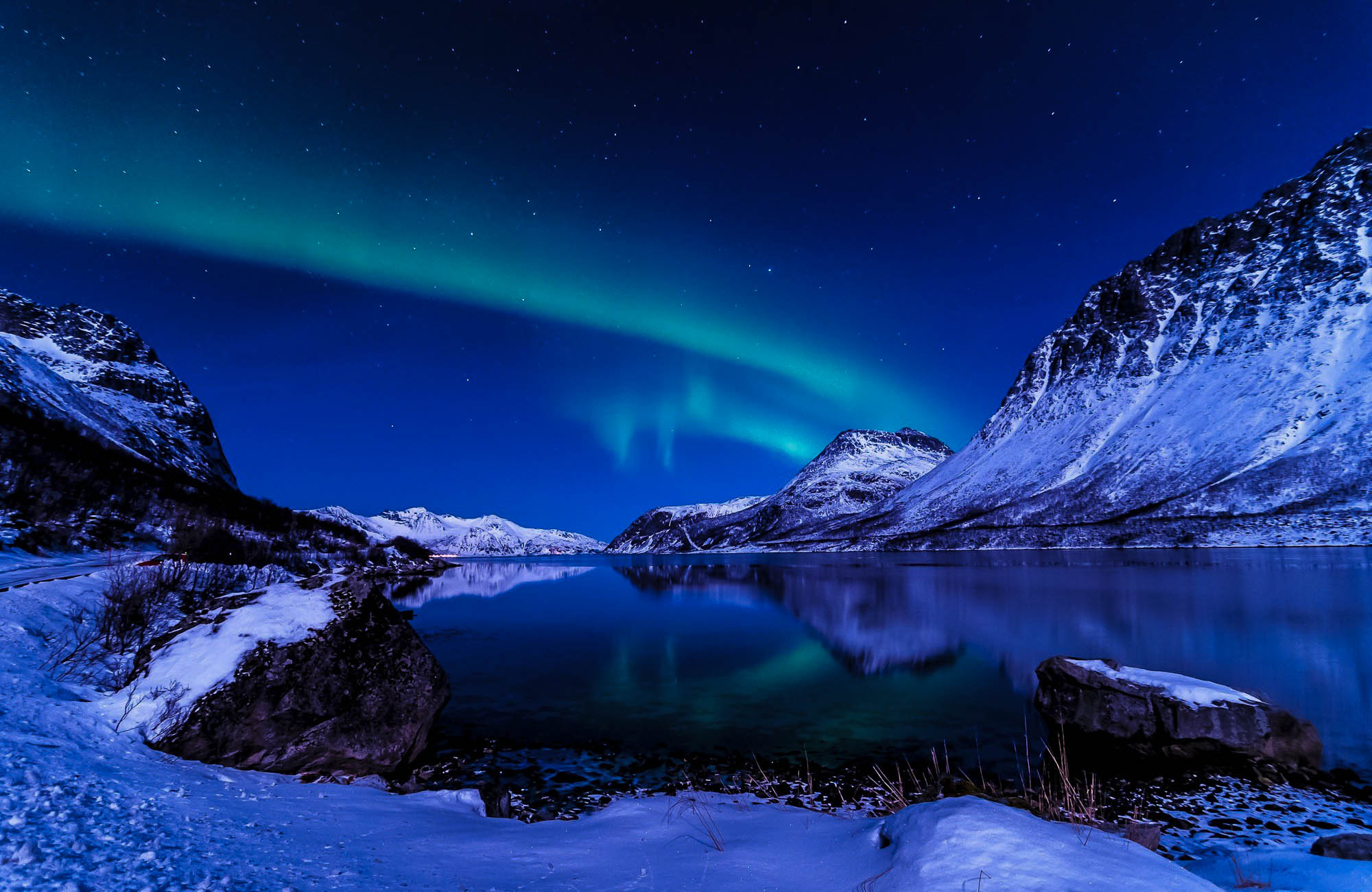 aurora borealis high definition hd wallpapers 2015 all