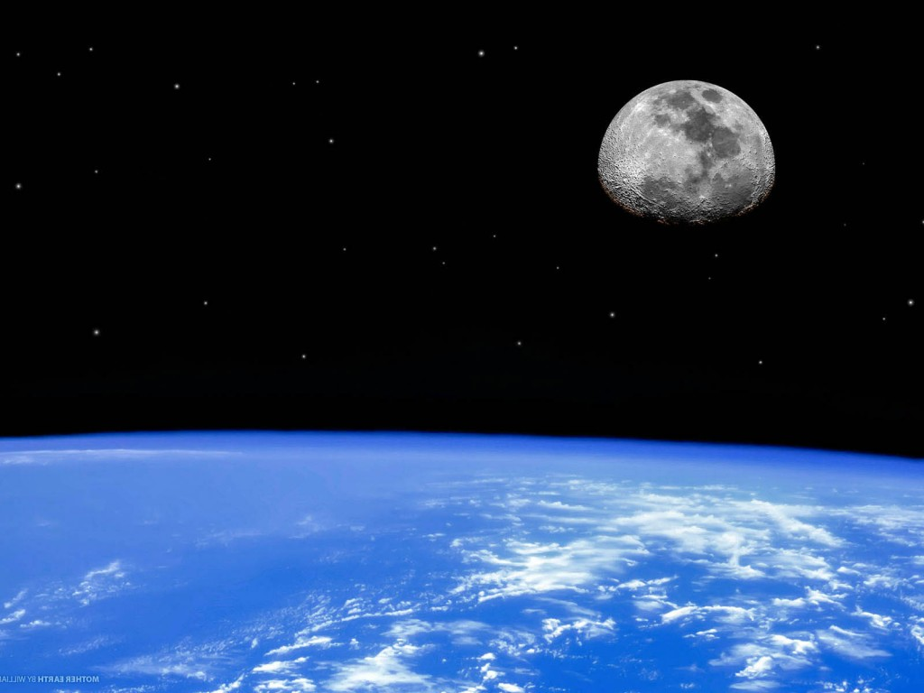 from space amazing wallpapers high resolution all hd
