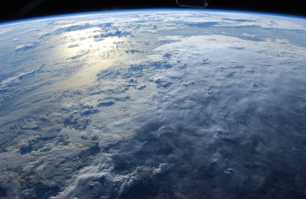 From Space (8)