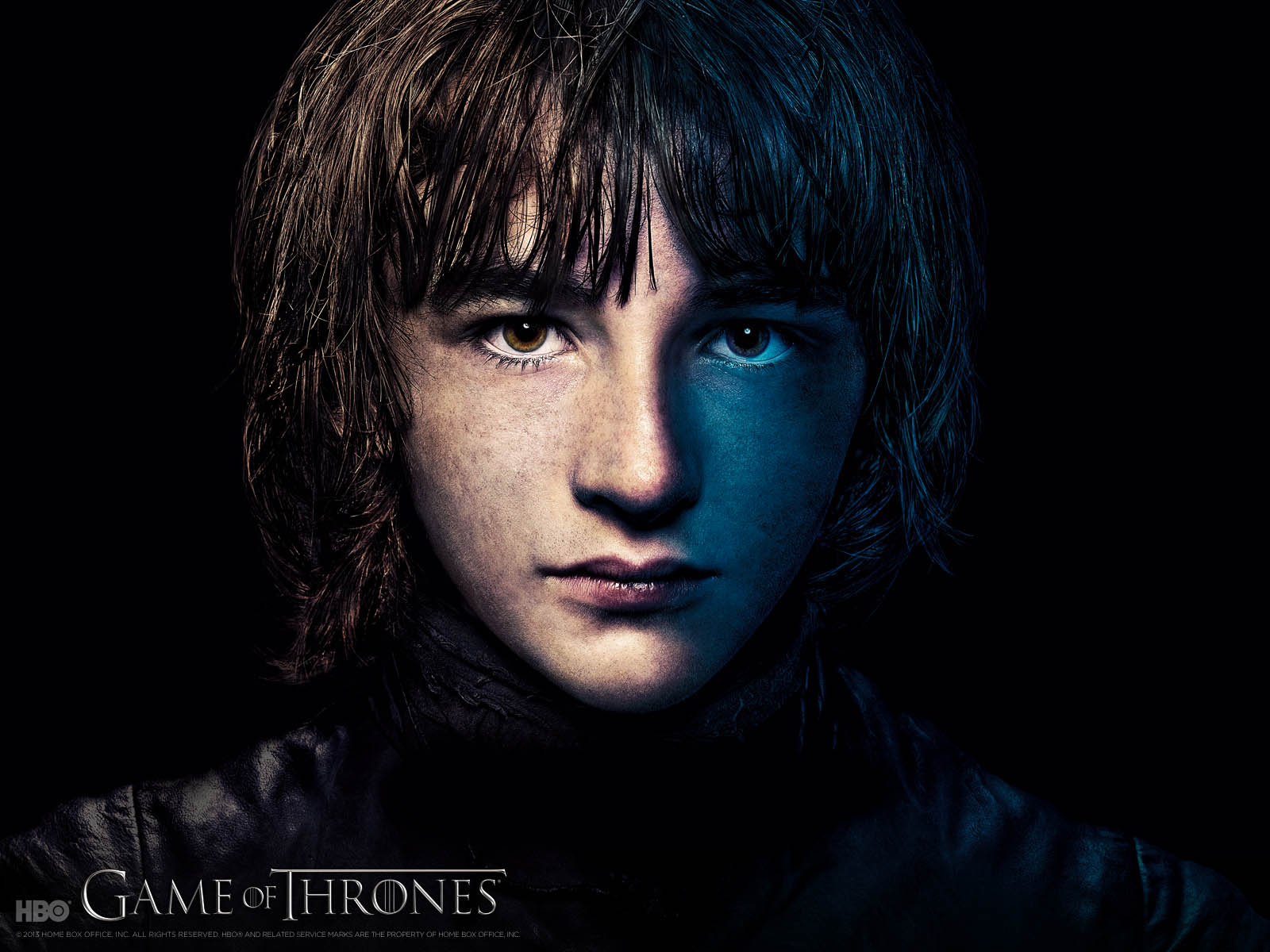 13+ Game Of Thrones Wallpapers