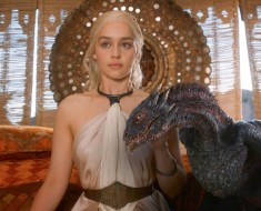Game Of Thrones (7)