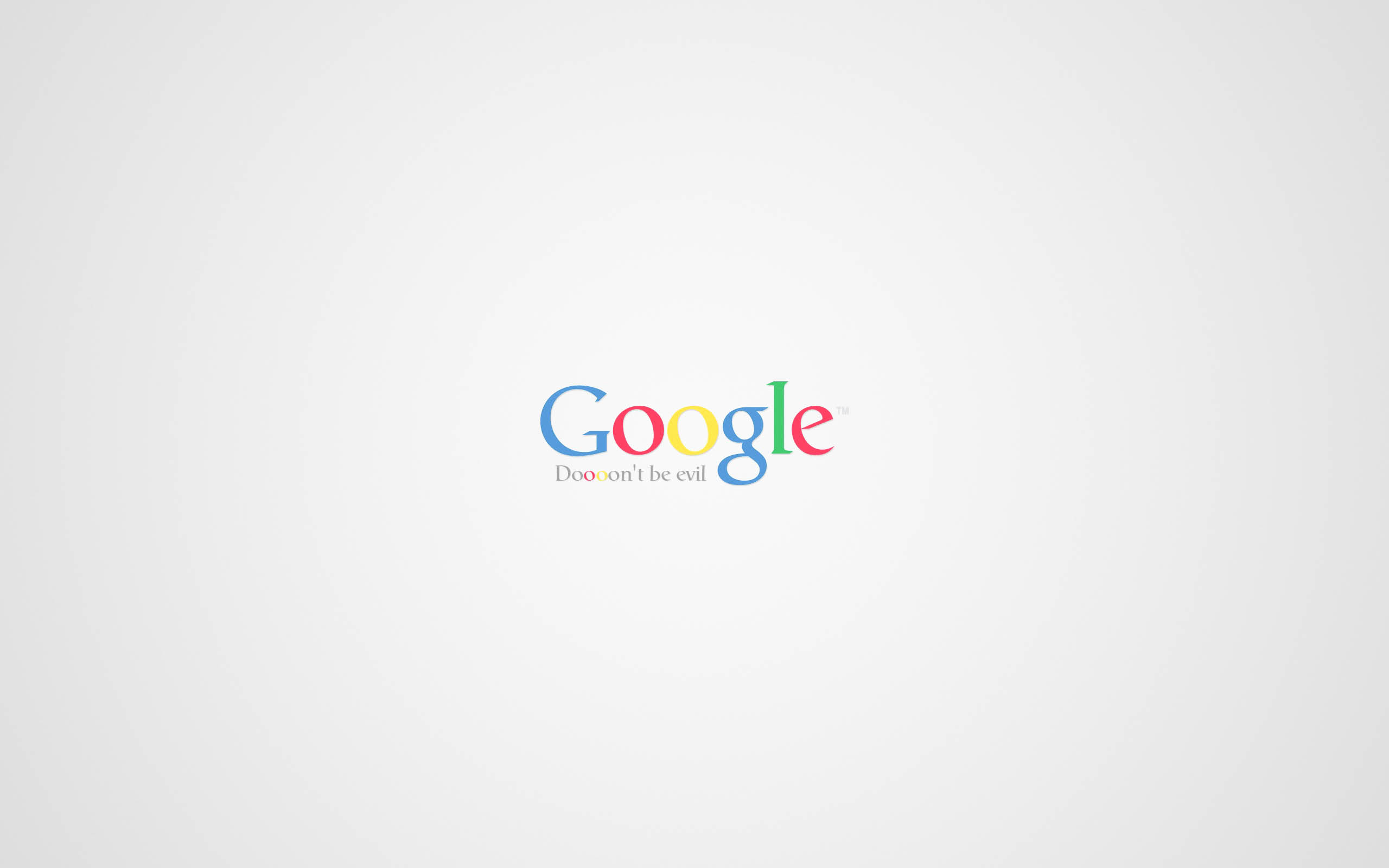how to change background for google browser