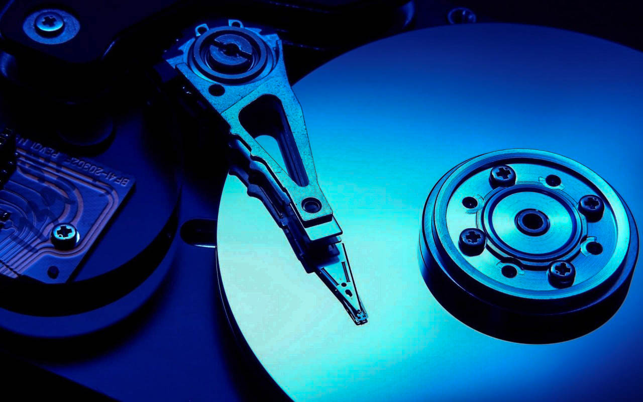 Hard drive hd wallpapers high quality all hd wallpapers hard drive hd wallpapers high quality hard drive 5 hard drive 4 voltagebd Choice Image