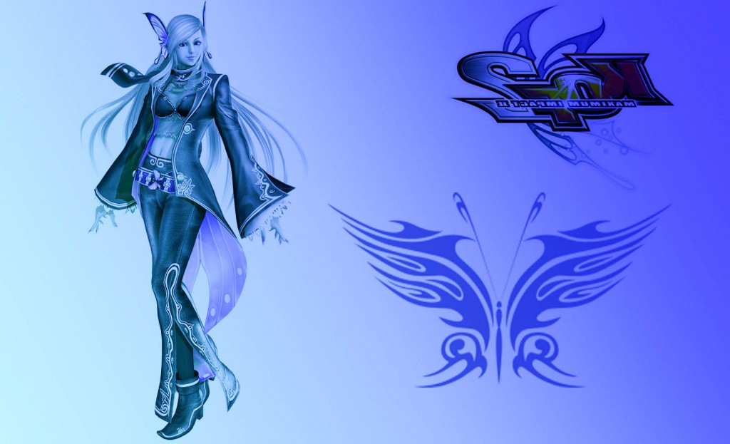 King Of Fighters (2)