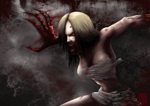 Left 4 Dead Awesome Wallpapers (High Definition)