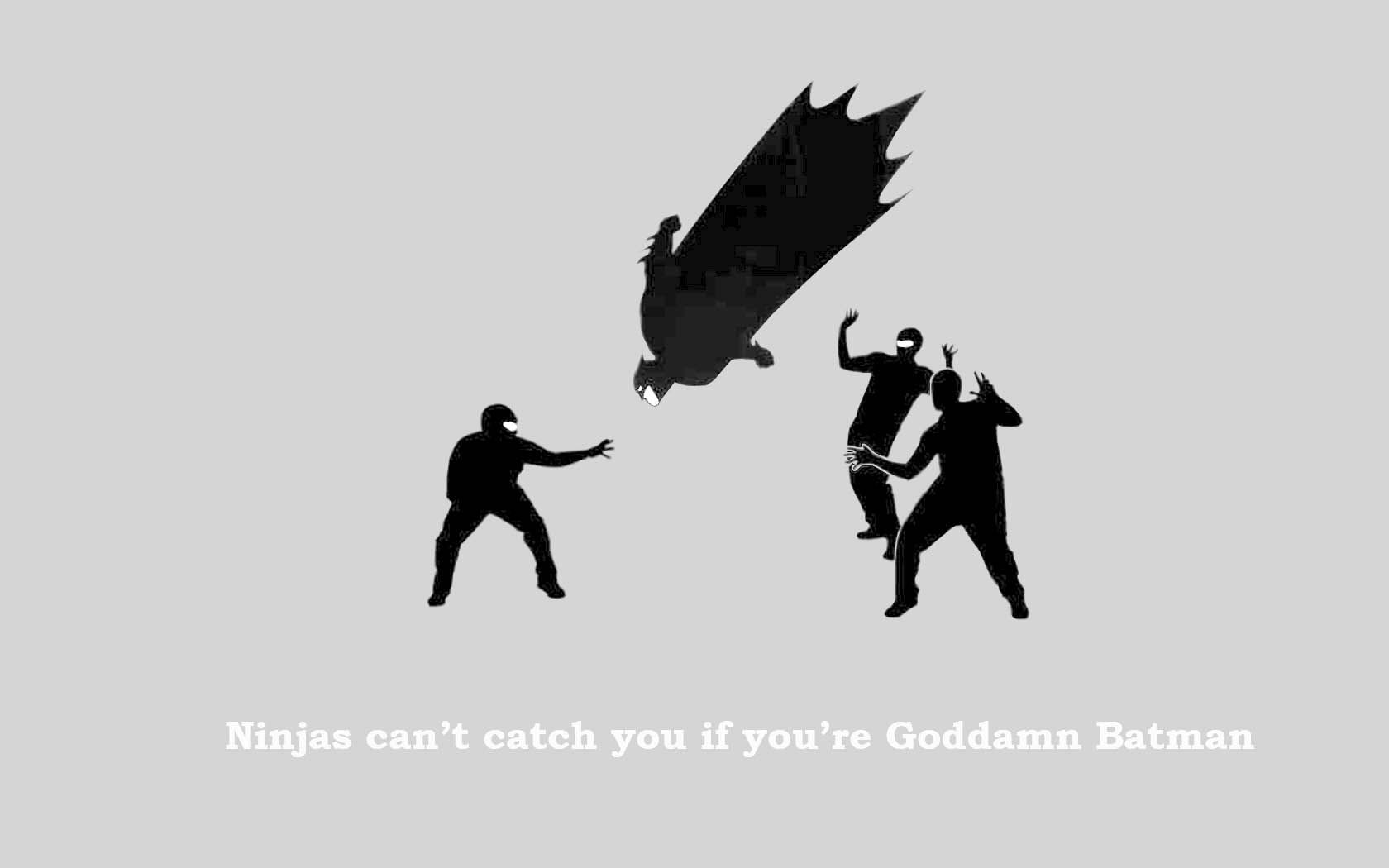 Ninja awesome hd wallpapers high definition all hd wallpapers ninja 3 voltagebd Image collections