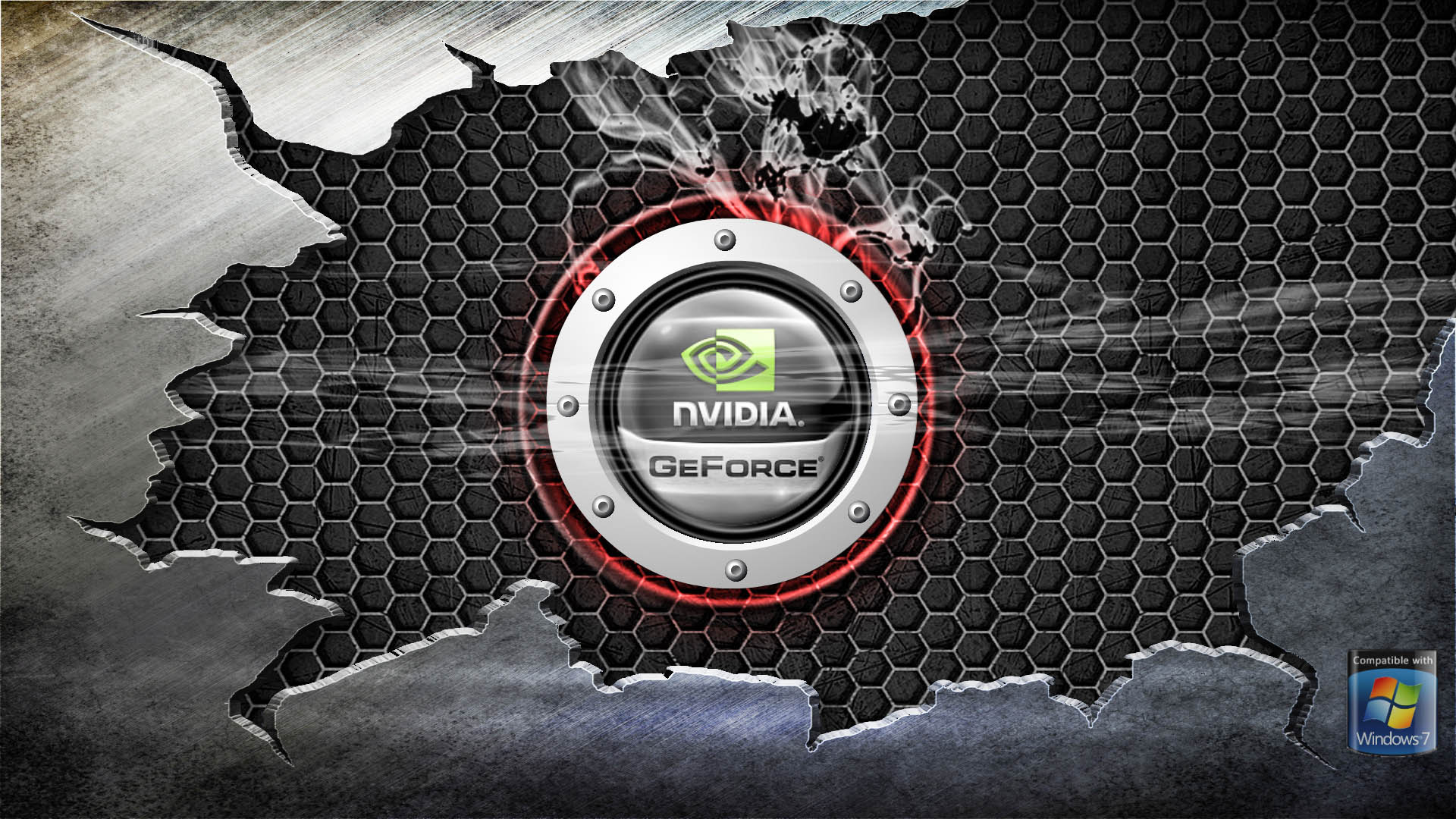 Download Drivers NVIDIA