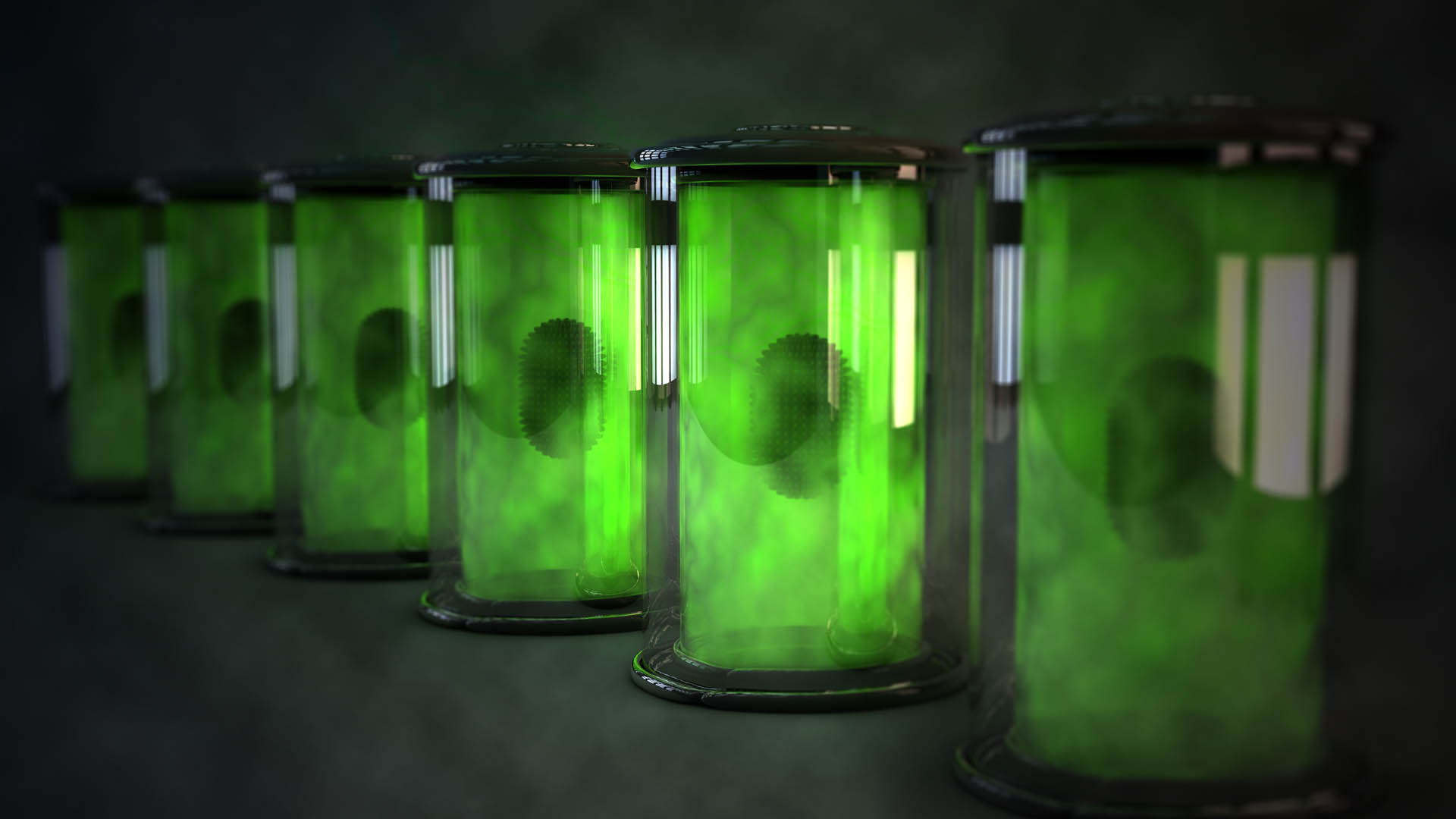 Physics And Chemistry Hd Wallpapers All Hd Wallpapers
