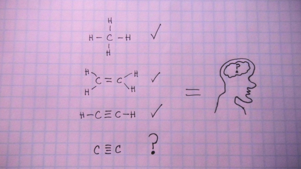 Physics And Chemistry (6)