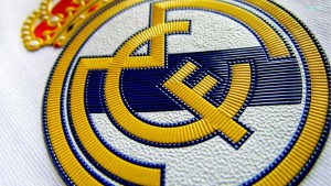 Real Madrid C.F Amazing High Quality Wallpapers