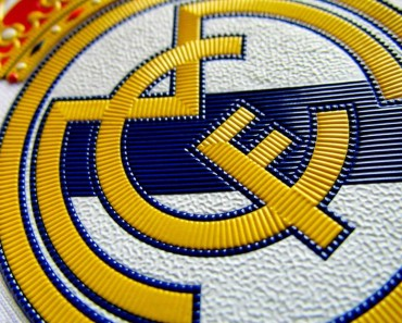 Real Madrid C (3)