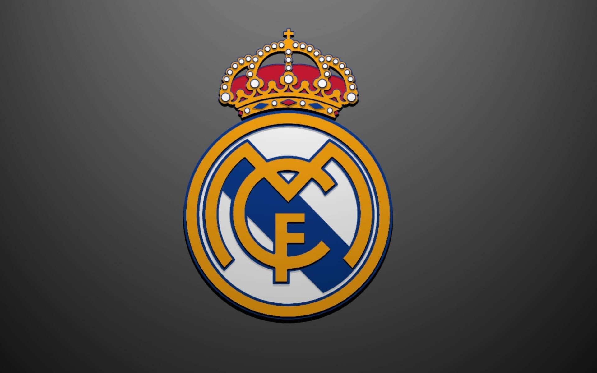 Image result for Real Madrid C.F