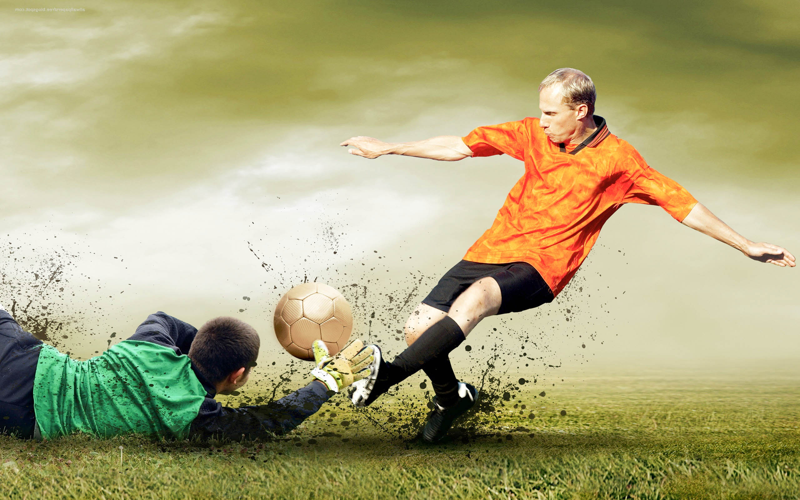 soccer stunning high resolution hd wallpapers all hd wallpapers