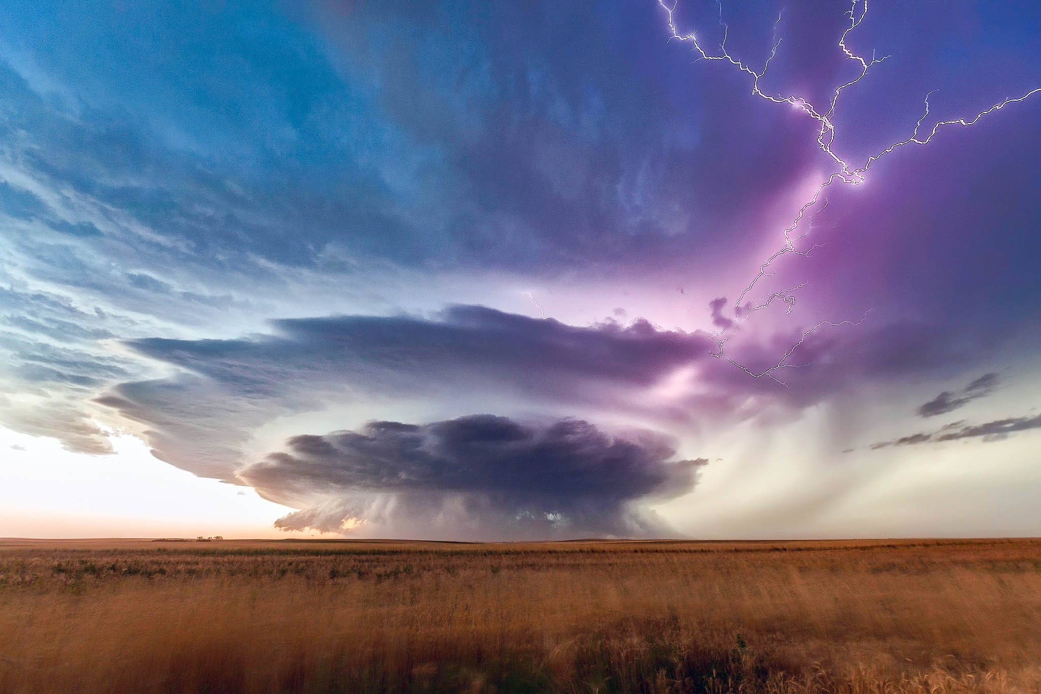 Storm High Definition HD Wallpapers 2015
