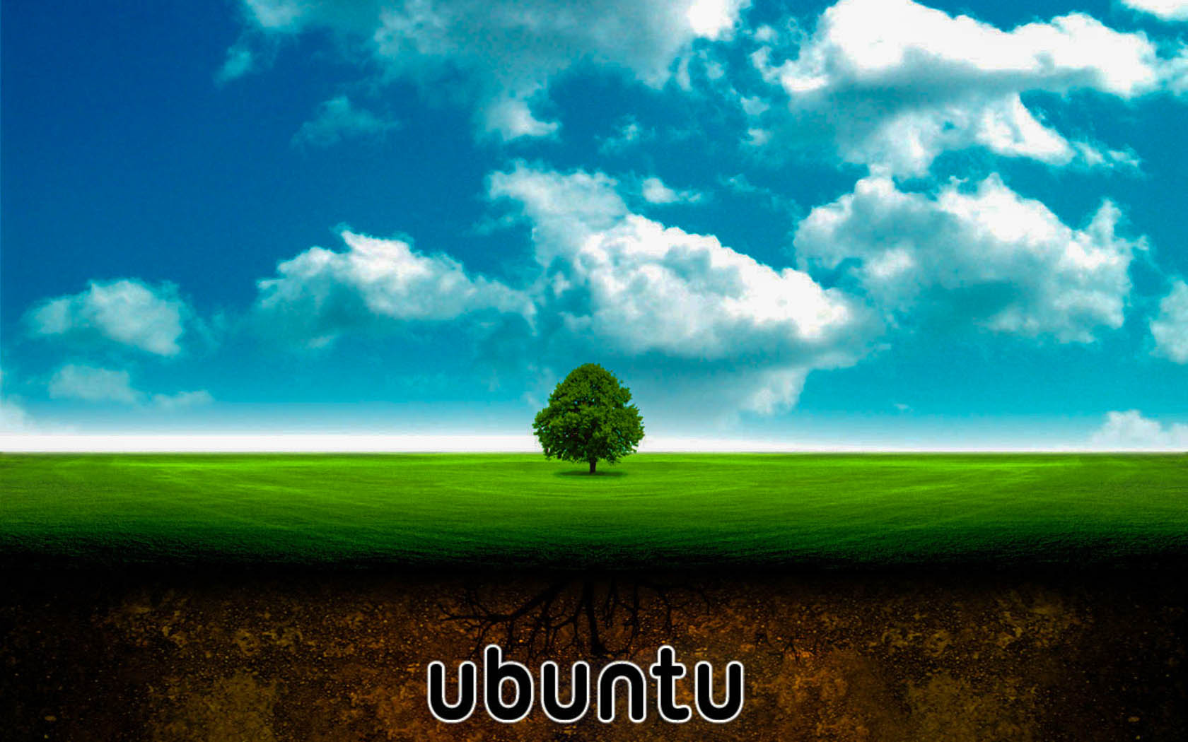 High Definition Wallpapers High: Ubuntu Awesome High Definition HD Wallpapers