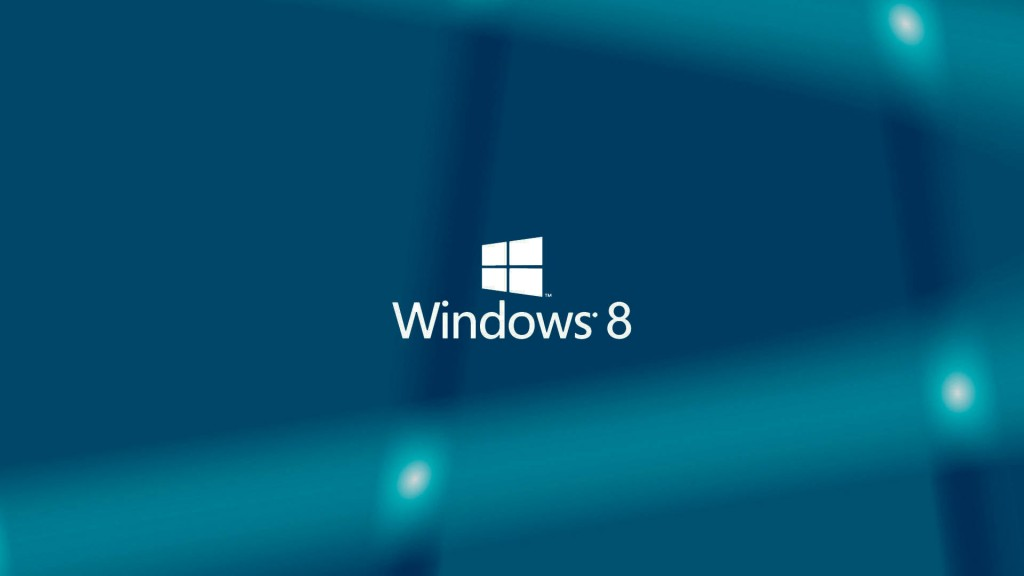 Windows 8 (3)