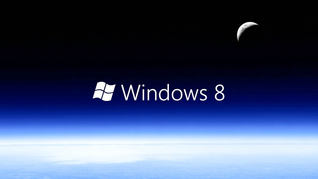 Windows 8 (4)