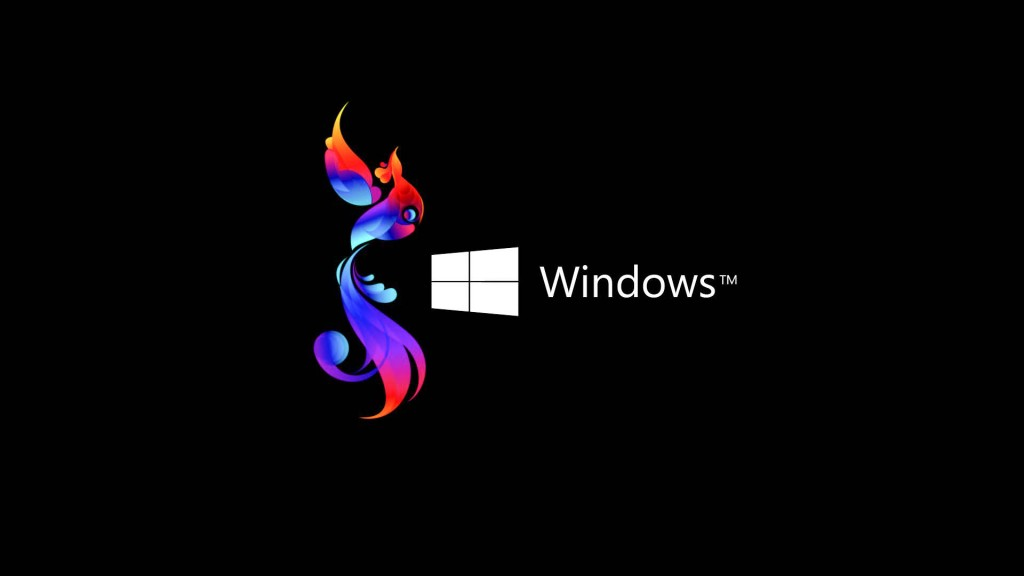 Windows 8 (6)