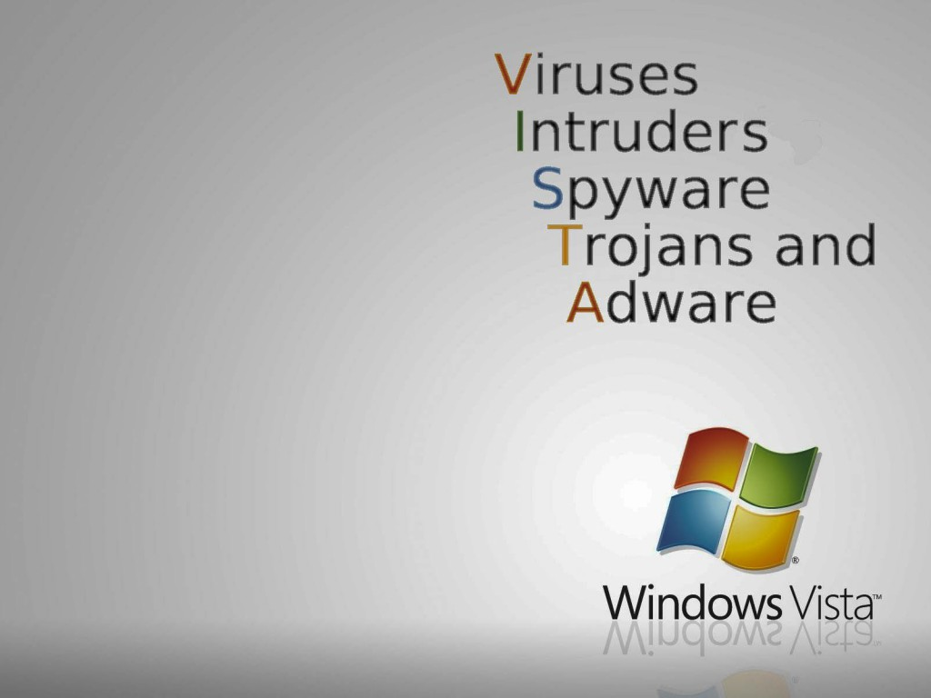 Windows Vista (1)