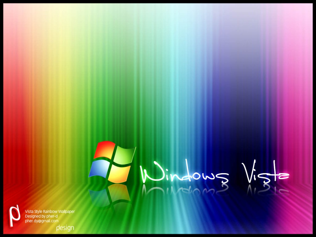 Windows Vista (1)-2